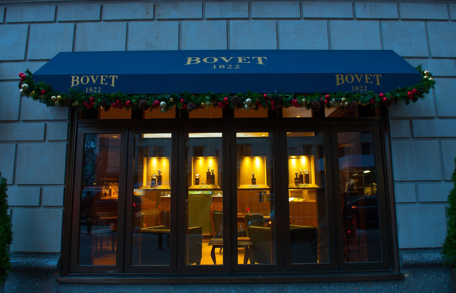 BOVET-BOUTIQUE-NYC-Window_Original_2279