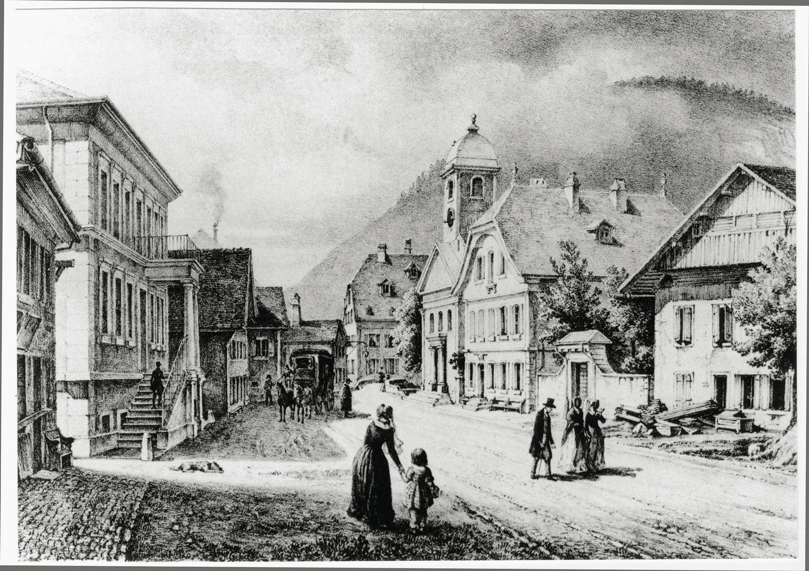 bovet-1822